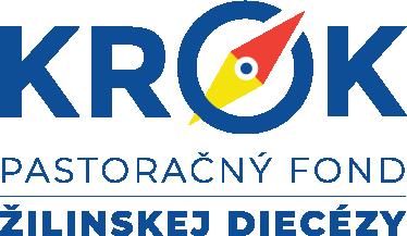 Pastoračný fond Žilinskej diecézy KROK – Donator.sk